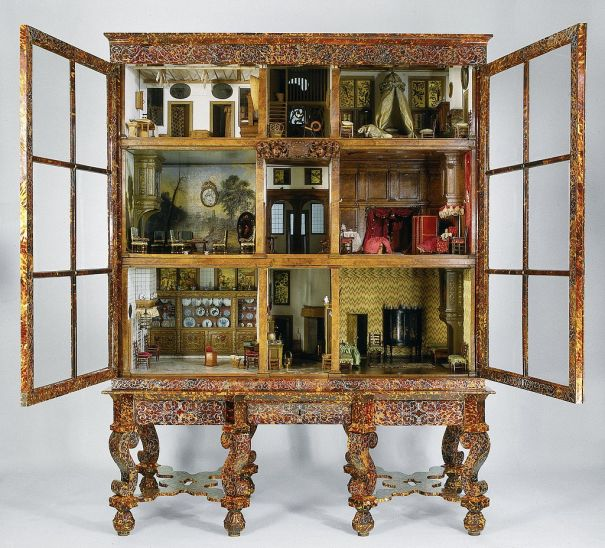 Dolls__house_of_Petronella_Oortman