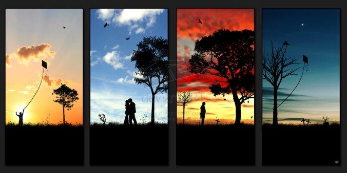 Seasons-of-life1