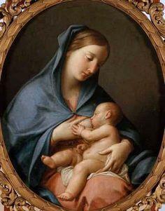f78c76004a8cd72a3e0861c75fcaec61--baby-jesus-religious-art