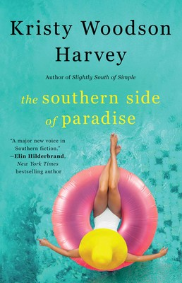 the-southern-side-of-paradise-9781982116620_lg