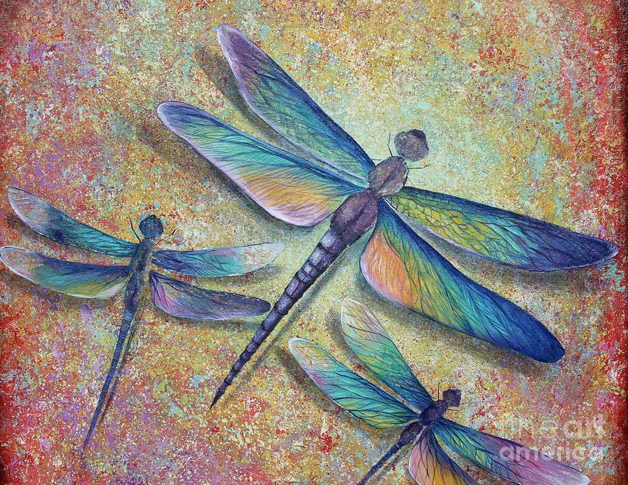 dragonflies-gabriela-valencia