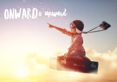 onward_upward