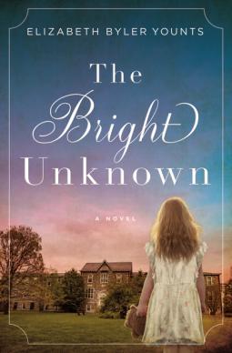 bright unknown